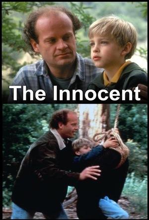 Фільм «Невиновный» (1994)