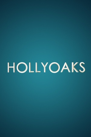 Сериал «Холлиокс» (1995 – ...)