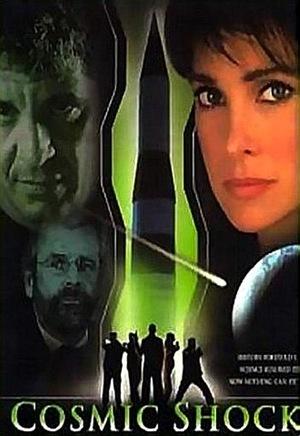 Фільм «Скала судного дня» (1997)