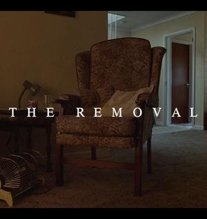 Фільм «The Removal» (2016)