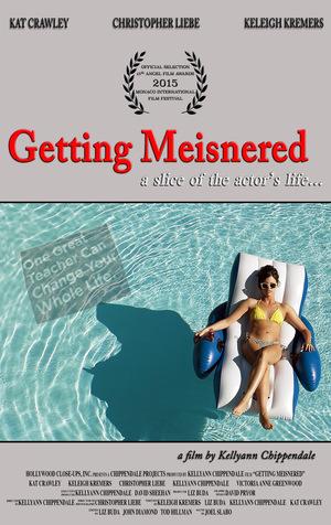Фильм «Getting Meisnered» (2015)