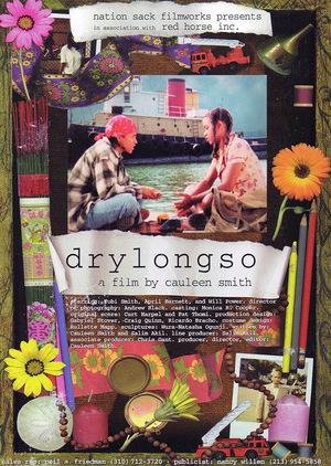 Фільм «Drylongso» (1998)