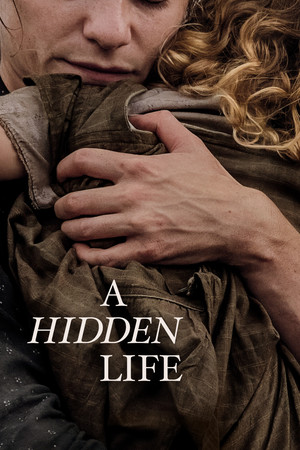 Фільм «Таємне життя» (2019)