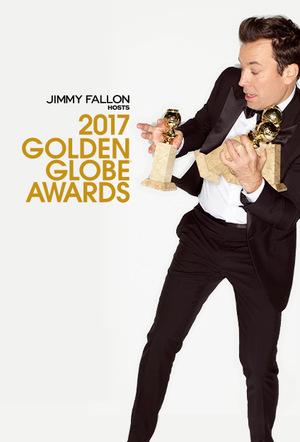 Фильм «74-я церемония вручения премии «Золотой глобус»» (2017)