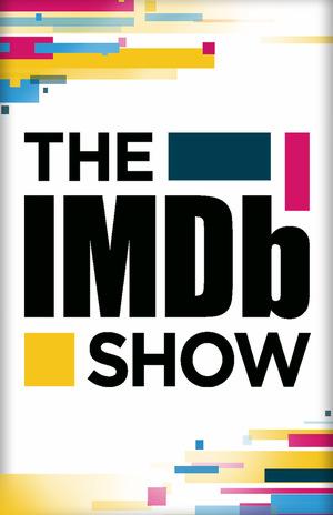 Сериал «Шоу IMDb» (2017 – ...)