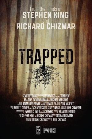 Фильм «Trapped» (2019)
