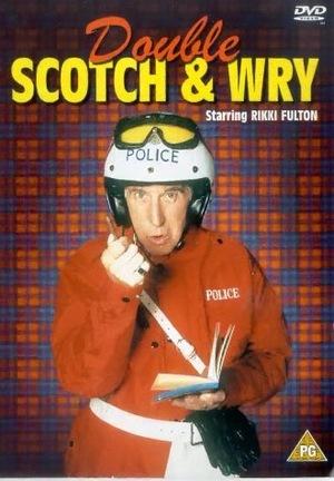 Фильм «Double Scotch & Wry» (1987)