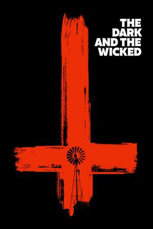 Фільм «Темні і злі» (2020)