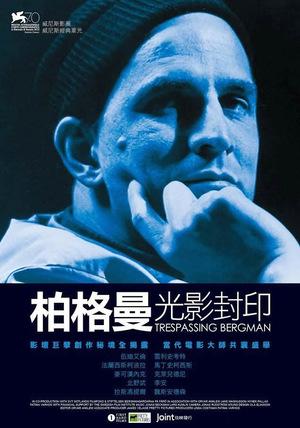 Серіал «Bergmans video» (2012)