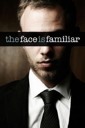 Фільм «Starz Inside: The Face Is Familiar» (2009)