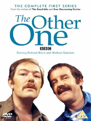 Сериал «The Other One» (1977 – 1979)