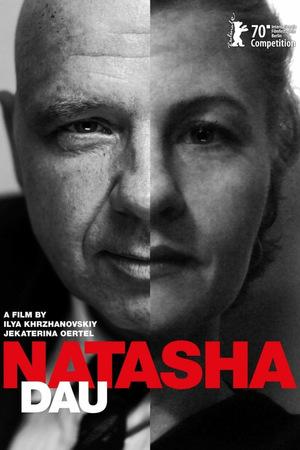 Фильм «ДАУ. Наташа» (2020)