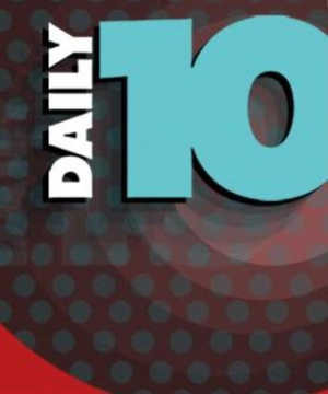 Серіал «The Daily 10» (2006)
