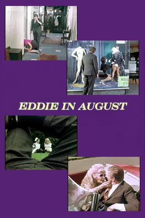 Фильм «Эдди в августе» (1970)