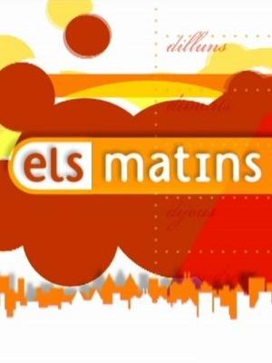 Сериал «Утро на TV3» (2004 – ...)