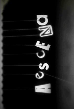 Сериал «Сцена» (2009 – 2013)