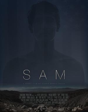 Фильм «Sam» (2013)