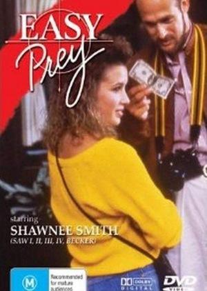 Фильм «Easy Prey» (1986)