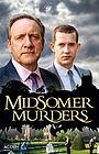 Серіал «Вбивства в Мідсомері» (1997 – ...)
