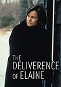 Фільм «The Deliverance of Elaine» (1996)