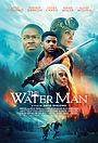 Фильм «Водяной человек» (2020)