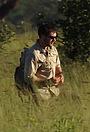 Фільм «Poaching Wars» (2013)