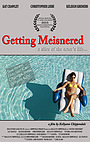 Фильм «Getting Meisnered» (2015)