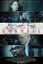 Фильм «Госнелл: Суд над серийным убийцей» (2018)