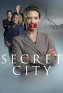 Серіал «Таємне місто» (2016 – 2019)
