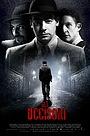 Фільм «Gli uccisori» (2014)
