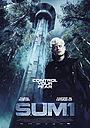 Фільм «Вторжение пришельцев: S.U.M.1» (2017)