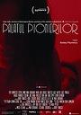 Фільм «Pioneers' Palace» (2015)