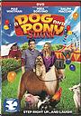 Фільм «A Dog & Pony Show» (2018)