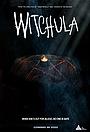Фильм «Witchula»