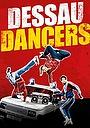 Фільм «Dessau Dancers» (2014)
