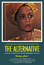 Фільм «The Alternative» (2018)
