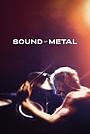 Звук металу
