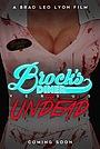 Фильм «Brock's Diner vs. The Undead»