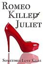 Фильм «Romeo Killed Juliet»