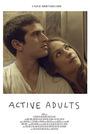 Фильм «Active Adults» (2017)