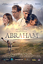 Фільм «Abraham» (2015)
