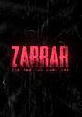 Фильм «Zarrar»