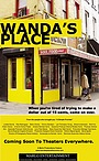 Фильм «Wanda's Place»