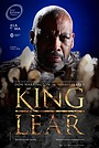 Фильм «King Lear» (2016)