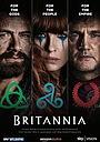 Серіал «Британія» (2017 – ...)