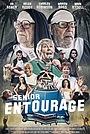 Фильм «Senior Entourage»