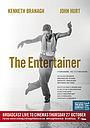 Фільм «Branagh Theatre Live: The Entertainer» (2016)
