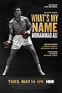 Фільм «Як мене звати: Мухаммед Алі» (2019)
