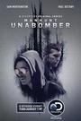 Серіал «Полювання на Унабомбера» (2017 – ...)