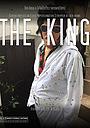 Фильм «The King» (2016)